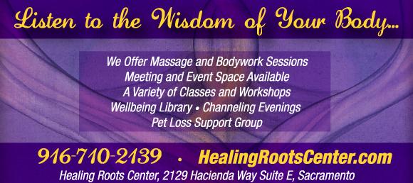 sacramento roseville davis folsom therapeutic massage bodywork