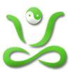 practiceyoga_online