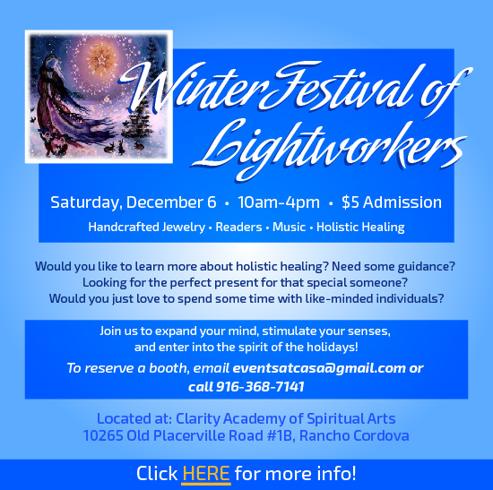 winter fest 2-01