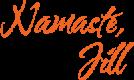 Namaste sig_Orange (1)