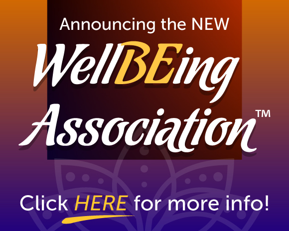 wb-association-ad (1)